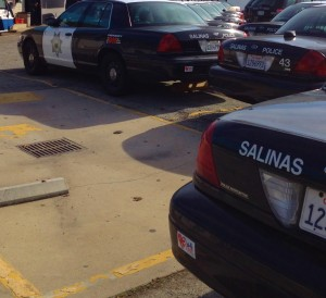 2 more among many spd cars give 3 ft