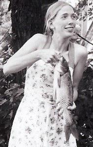 mari-1980ish-with-fish_edited_edtmp1
