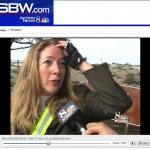 ksbw glove motion