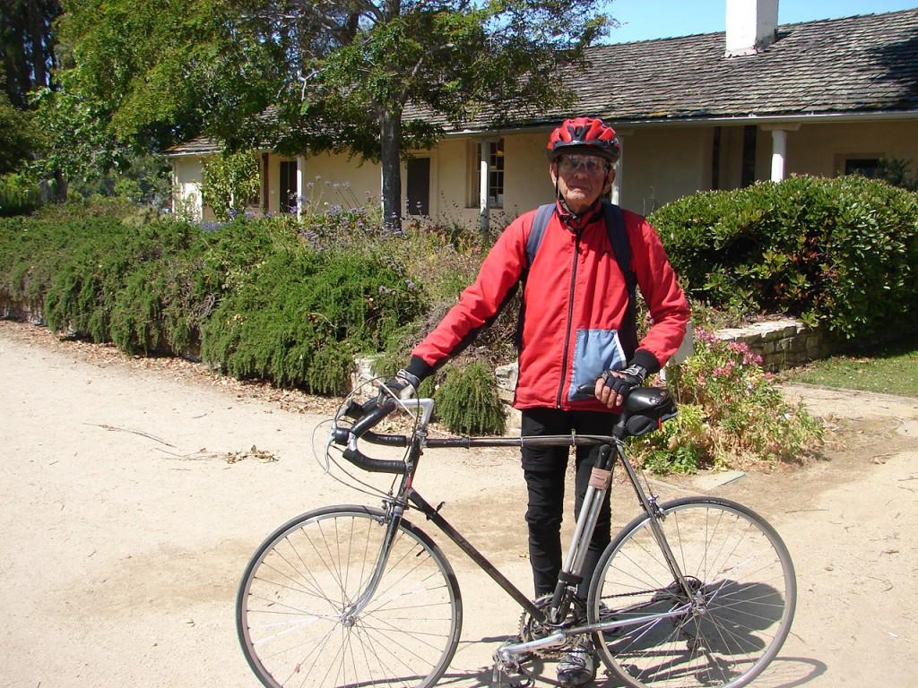 9 Bike Rentals In Monterey County Also E Bike Regs