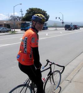 Henderson - Alisal near Blanco, Salinas - 15 Apr 2012 (1)