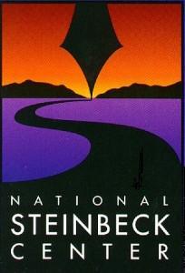 Natl Steinbeck Ctr color logo1