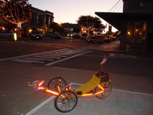 PG downtown night recumbent DSC01453