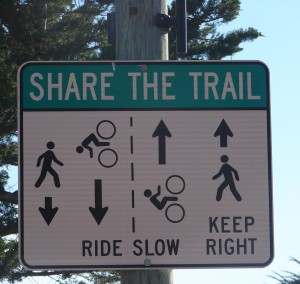 Signs - share trail (new) 001