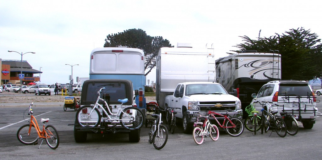 Bike-and-ride RV trio (17)