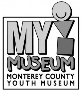 MYMuseum bw2