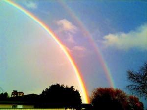 rainbowjanvalenfeb10