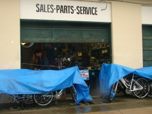 Joselyns service - 12 Dec 2010 - 77