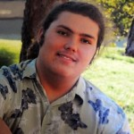 Kyle Beardshears - News5_t440x600
