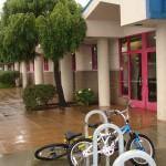 Bikes - RAIN - Boys & Girls Club Seaside - 2 - DSC00156