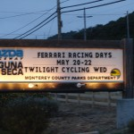 Twilight Ride at Laguna Seca 080