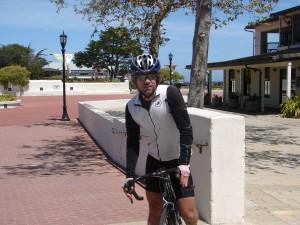 Santa Cruz guy in Monterey (5)