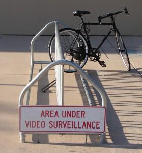Surveillance - racks msctr - DSC00307