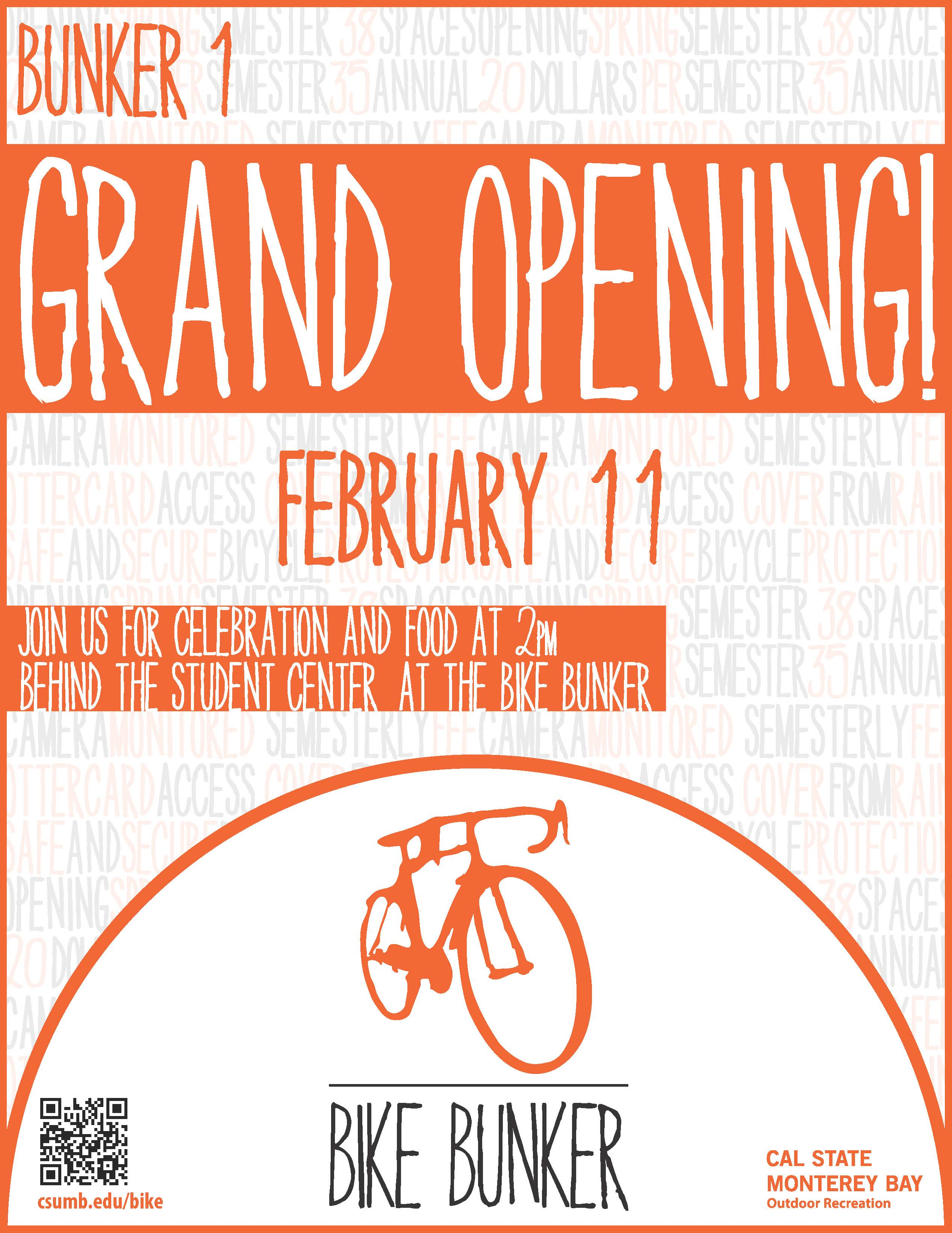 BikeBunker_Ribbon Cutting flyer2 021113