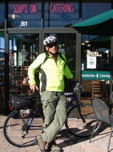 HHT spot Eriks Delicafe cyclist (7)