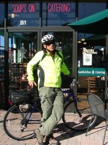 HHT spot Eriks Delicafe cyclist (7)