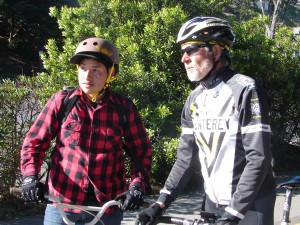 Ride with Rich Deal May 15 023