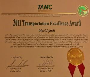TAMC award IMG_2277 (2)