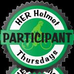 participant-HER-logo-web-150px