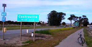 Castroville 5 Feb 2012 002