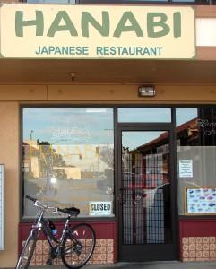 Castroville - Hanabi - 5 Feb 2012 021