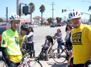 Okerblom - East Salinas - 15 Apr 2012 - corner