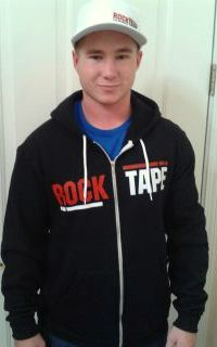 Shawn Carden - sponsored by Rocktape 2012-12-29 10.10.41