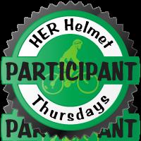 participant-HER-logo-web-200px