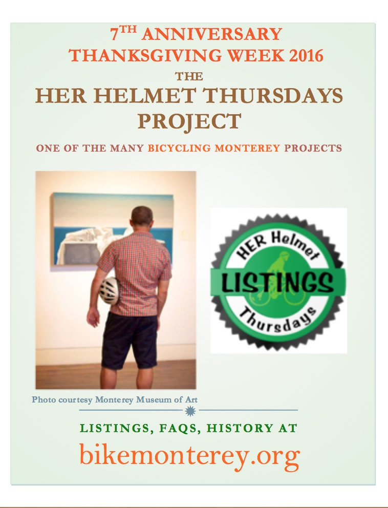 7th-anniv-her-helmet-thursdays-a-bikemontereydotorg-project