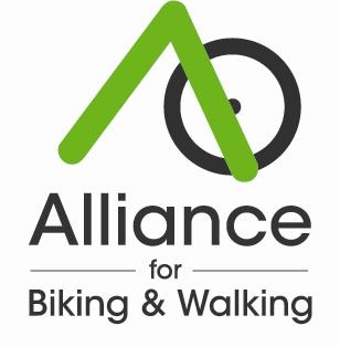 Alliance Logo Color