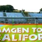Amgen-Coming