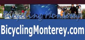 BicyclingMonterey short logo