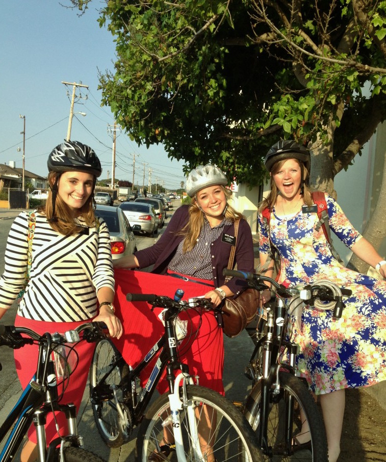 Bike-to-worship-Seaside-young-women-768x1024