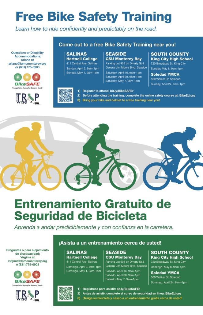 BikeSAFE2016_dposter