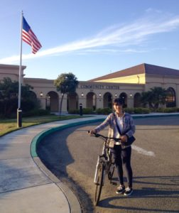 doris-chen-photo-by-bikemontereydotorg
