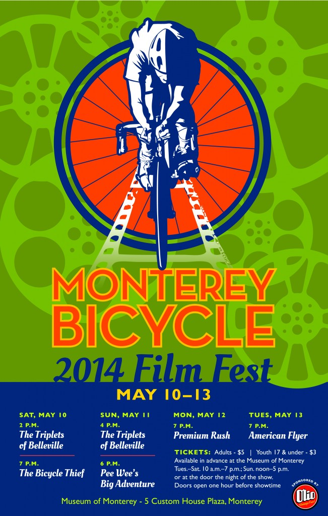 FF-MontereyBicycle Film Festival