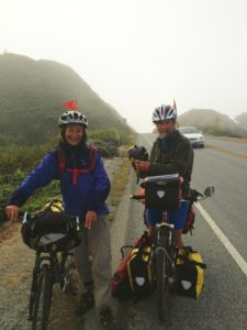 french-visitors-bikemontereydotorg-photo