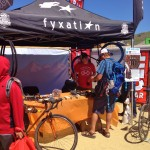 Fyxation - SOC 2014 Expo