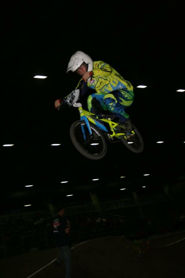 Shawn Carden photo 1