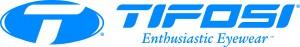 Tifosi Logo