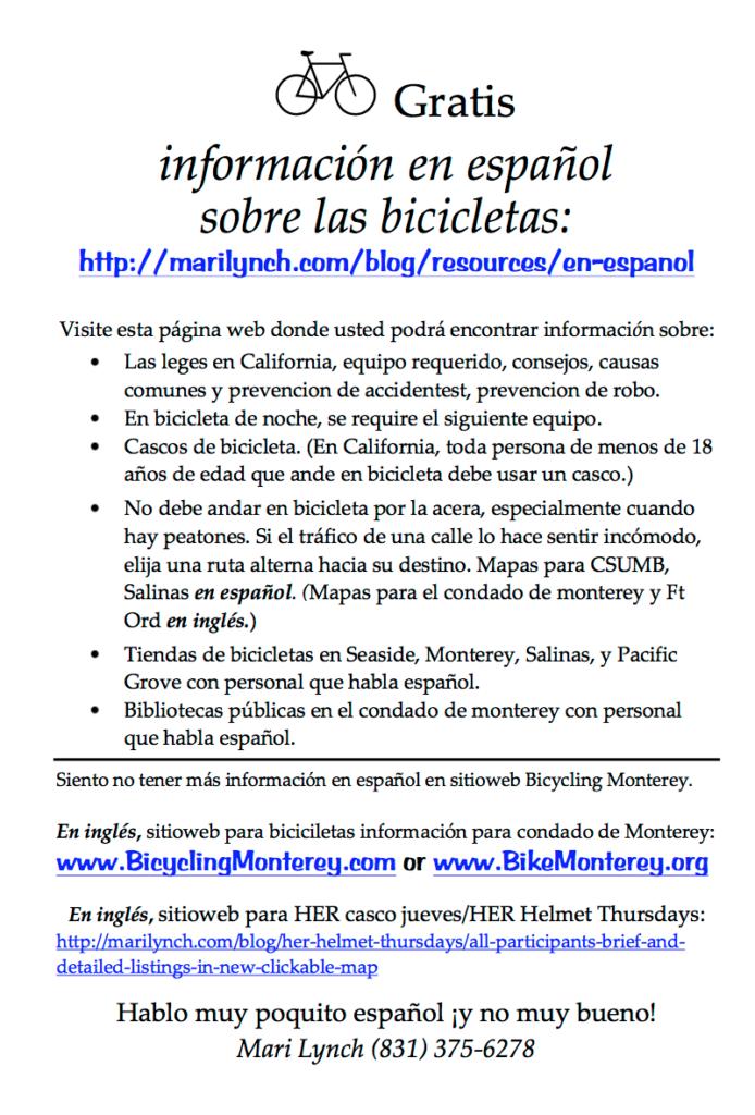 bicicletas-bikemontereydotorg