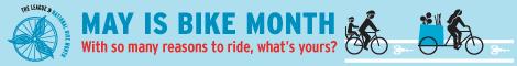 bike_month_470x60