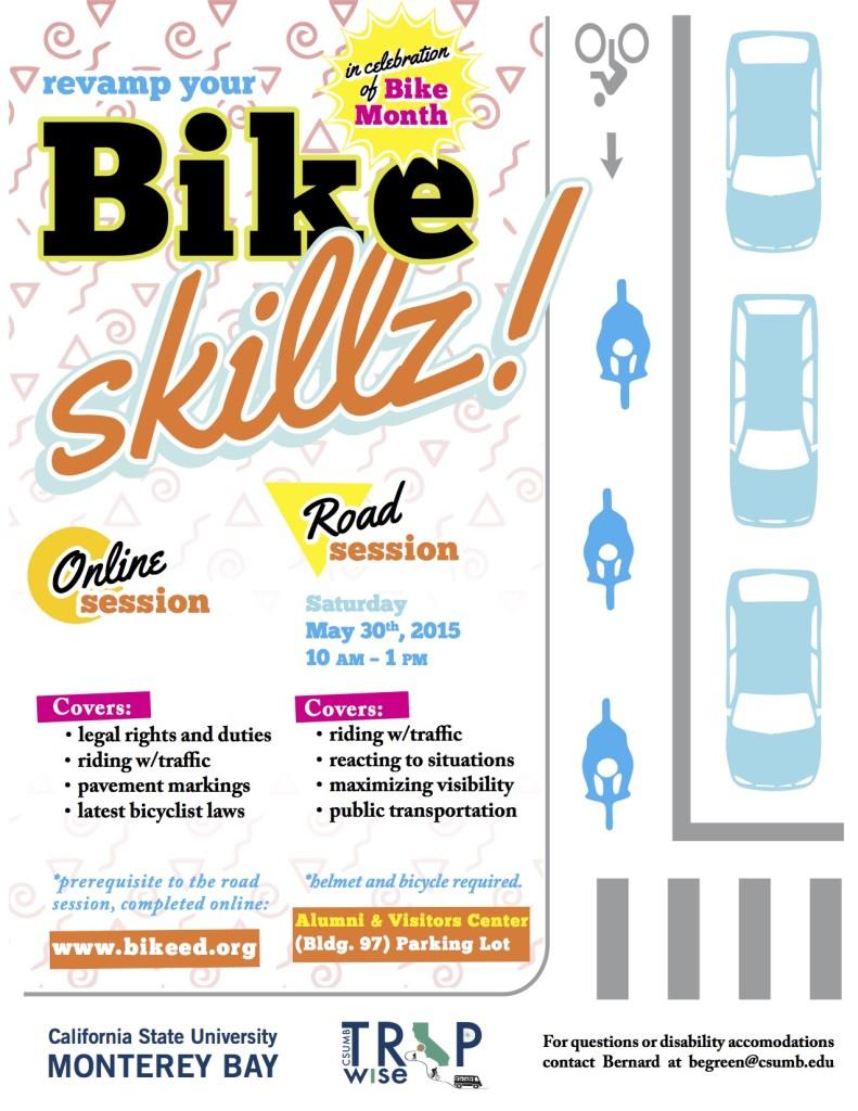 bike_skillz_8.5x11