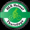 blank-HER-logo-web-100px
