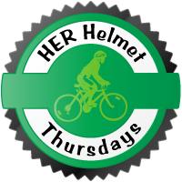 blank-HER-logo-web-200px